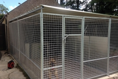 thumbs_16x8ft-dog-pen-with-roof-system